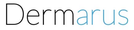 Dermarus Logo