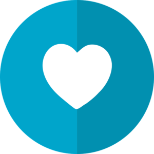 nutrition-heart-icon