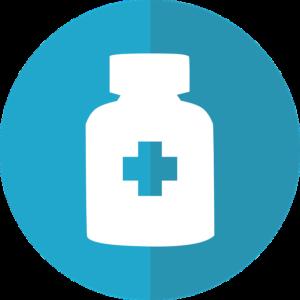 pharmaceutical-icon